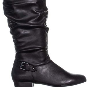 Style & Co Pettra Knee-High Boots